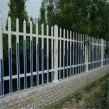 pvc社區護欄 塑鋼社區護欄圍擋 定制定做社區護欄
