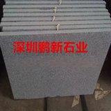 深圳大理石石灯笼,广东大理石石凳