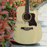 吉他專賣, 歡迎琴行,培訓機構來訂購