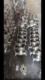 不锈钢阀门,法兰,管件,非标加工