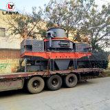 5X1145冲击式制砂机 大型制砂生产线设备