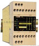工厂DRFG控制变送器