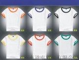 【兒童廣告衫】兒童廣告衫價格_兒童廣告衫批發