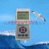 DP-2000智能数字微压计特点 数字风量仪