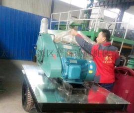 广东湛江市高压矿用注浆泵地铁电动注浆泵生产厂家