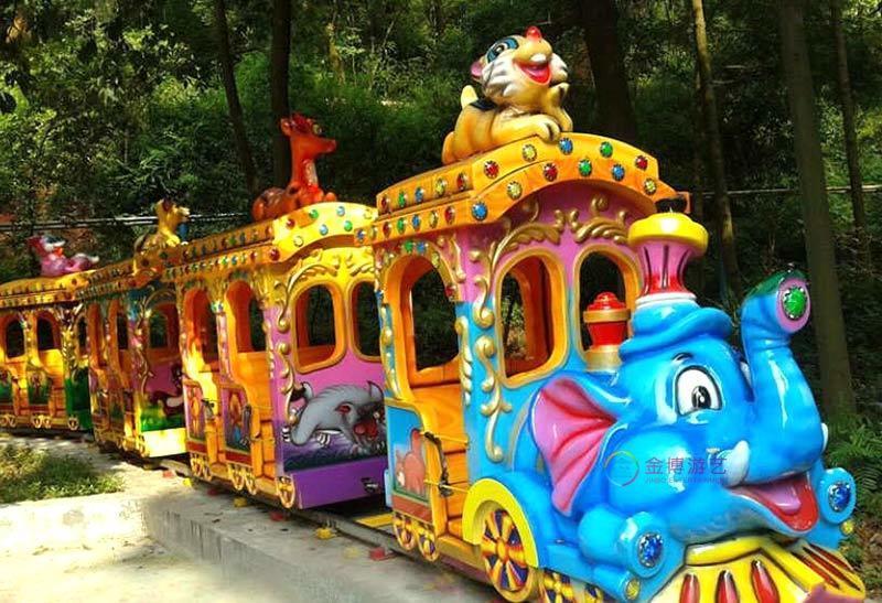 儿童游乐设备缤纷马戏团,缤纷马戏团厂家报价