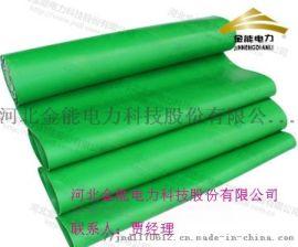 石家庄绝缘胶垫3mm-5mm纯天然橡胶,配电室专用