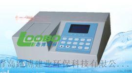 路博自产现货直销LB-100型COD快速测定仪