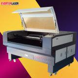 东莞1390亚克力木板激光切割机EVA激光雕切机
