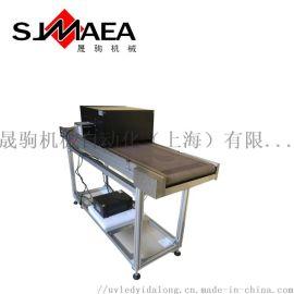 南京UV固化设备,UVLED固化机,UV点光源设备