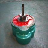 电动葫芦齿轮减速机  圆形变速箱  方形变速箱