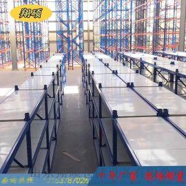 济宁中型仓储货架 层板组合式货架厂家 山东货架厂家