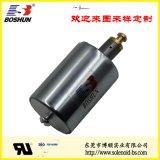 踢彈器電磁鐵  BS-2840T-01