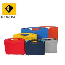 02手提塑料工具盒@PP塑料工具箱@平安彩票pa99.com工具箱