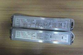 供应AVENTICS传感器R480169293莘默厂家直销