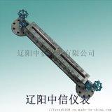 UG/B49H-6.4-80玻璃管液位計