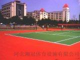 西安籃球場懸浮地板陝西拼裝地板廠家
