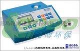 HI83224COD多参数分析仪
