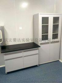 重庆药品柜、铝木试剂柜、器皿柜