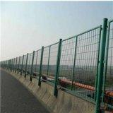 高速公路防落物网厂@高桥高速公路防落物网厂家安装
