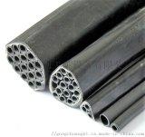 PE-ZKW8×6礦用束管
