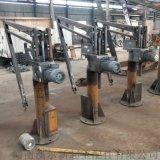 新型物料吊运设备  工厂车间吊运货物用平衡吊