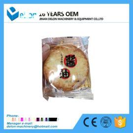 膨化酱油饼机械设备 酱油饼生产线