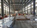 厂家直销订制不锈钢工作台  不锈钢移动工作台