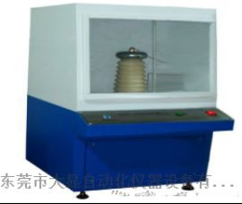 交直流高壓漏電起痕ASTMD2303