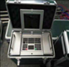 路博新款LB-3040便携式紫外吸收烟气监测系统