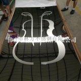 厂家定制不锈钢电梯蚀刻板 电梯轿厢装饰板