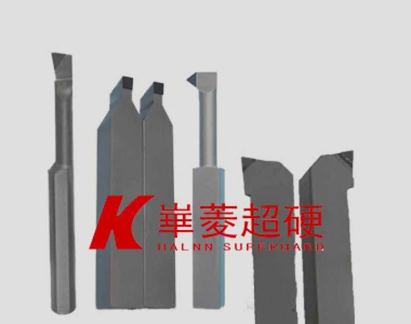 耐火石墨坩堝外圓加工專用CDW302石墨車刀