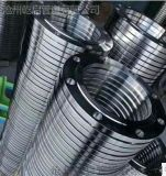 GB/T9119-2010板式平焊法蘭 法蘭盤 規格DN15-DN2000 乾啓大量庫存供應  優質法蘭產品乾啓DN15-DN2000板式平焊法蘭,歡迎選購!