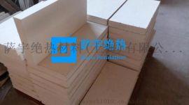 非石棉硅酸钙保温板厂家