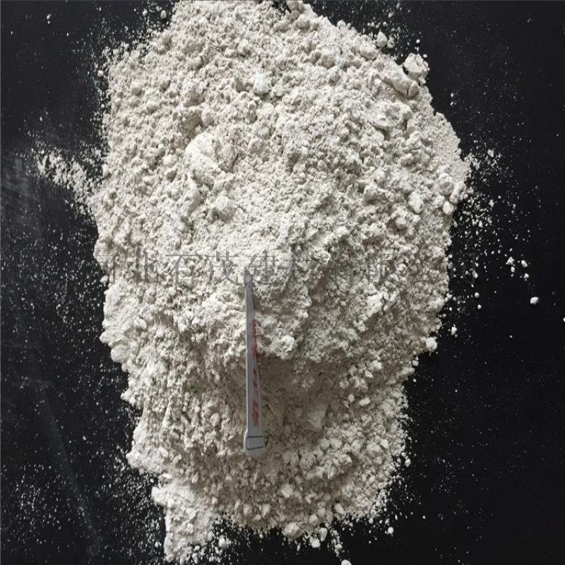 蒸汽磚用氧化鈣 PH值調節劑 氧化鈣廠家