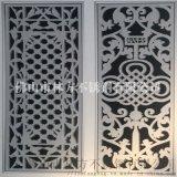 南京 廠家供應 不鏽鋼門花 鋁雕門花 門花鍍色