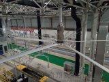 7.2米工业大风扇