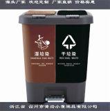 台州模具厂日本注射小型垃圾桶模具