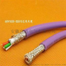 国产通信总线DP-6XV1830-OEH10