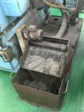 用于处理机床冷却液的磁性分离器