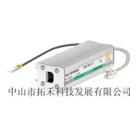 供应OBO电话防雷器RJ45-Tele 4-F串联