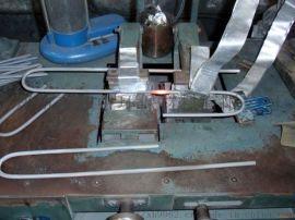 海南工业高温炉规格
