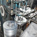 井用潜水泵样本参数_深井潜水泵样本性能