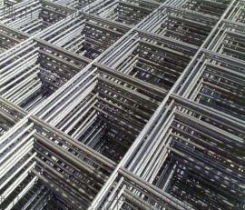 碰焊网镀锌电焊网铁丝网支持厂家定制