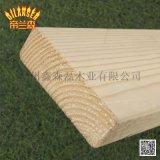 樟子鬆防腐木地板實木地板