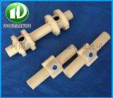 單孔膜擴散器生物濾池單孔膜曝氣器