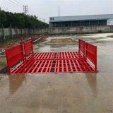西宁海湖新区自动工地洗车机到哪买