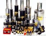 KALLER X170-063五金塑胶模氮气缸弹簧