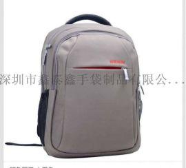 休閑時尚商務旅行電腦背包