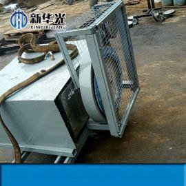 桂林18.5KW电动绳锯机混凝土绳锯切割机